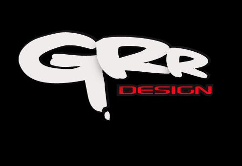 Grrrdesigns Logo Rr